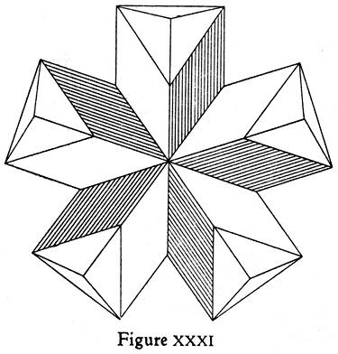 fig-xxxi.jpg