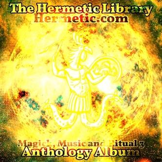 Magick, Music and Ritual 3