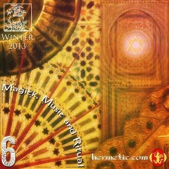 Magick, Music and Ritual 6