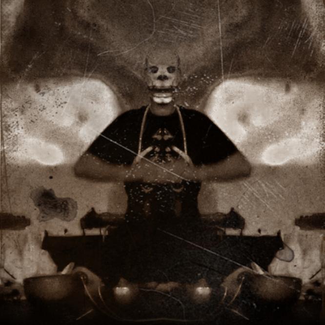 Hermetic Library Anthology Artist Akoustik Timbre Frekeuncy