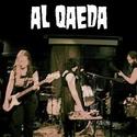 al-qaeda-t.jpg