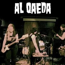 al-qaeda.jpg