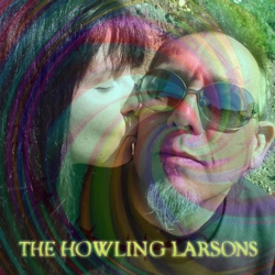 Hermetic Library Anthology Artist The Howling Larsons