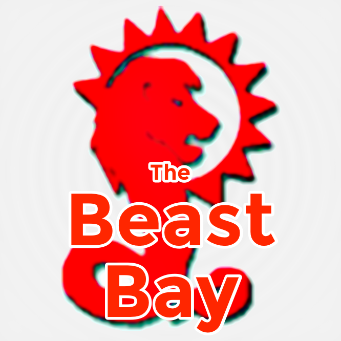 The Beast Bay