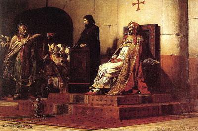 cadaver-synod.jpg