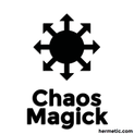 Rituals and Spell Objectives and Design in Eight Magics