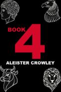 Magick – Liber ABA – Livro 4