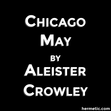 Chicago May: A Love Poem