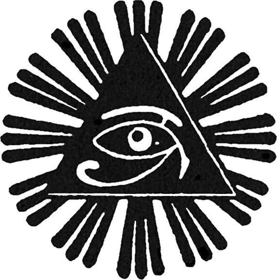 crowley-the-equinox-eye-in-the-pyramid.png