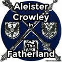 Aleister Crowley in The Fatherland