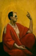 El Libri de Aleister Crowley - Una colección de los escritos de Aleister Crowley, incluyendo libros, ensayos, artículos, una lista de recursos de Crowley numerada Libri escrito para las órdenes ocultas A∴ A∴ y OTO, y otros materiales relacionados