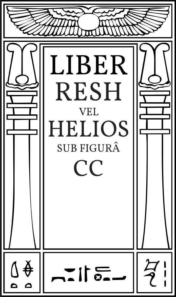 hermetic-library-crowley-liber-200-resh-vel-helios.png
