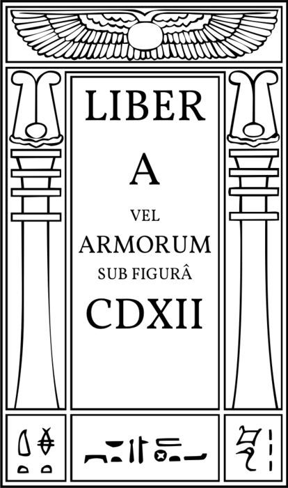hermetic-library-crowley-liber-412-a-vel-armorum.png