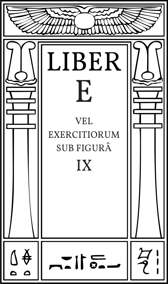 hermetic-library-crowley-liber-9-exercitiorum.png
