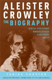 aleister-crowley-the-biography.jpg