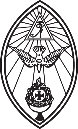 ordo-templi-orientis-lamen.png
