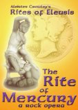 the-rite-of-mercury.jpg