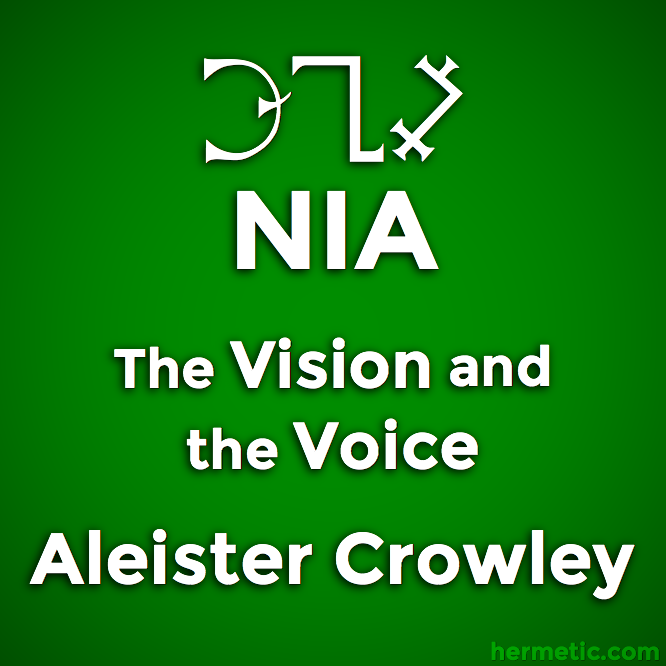 hermetic-sections-crowley-the-vision-and-the-voice-nia.png