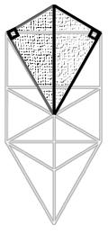 geofig8.jpg
