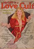 Marian Dockerill