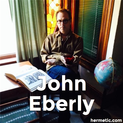 John Eberly