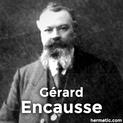 Gérard Anaclet Vincent Encausse