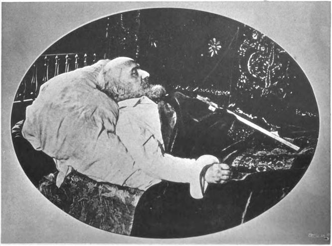 Eliphas Levi Le Grand Occultiste Français