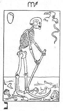 death-13.jpg