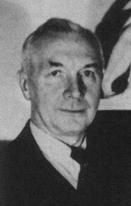 Karl Johannes Germer
