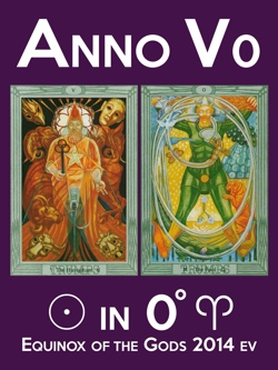 anno-v-0-sun-in-aries-equinox-of-the-gods-2014-s.jpg