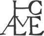 HBGRLAT Saint Michael in Latin sigil