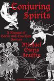 Conjuring Spirits