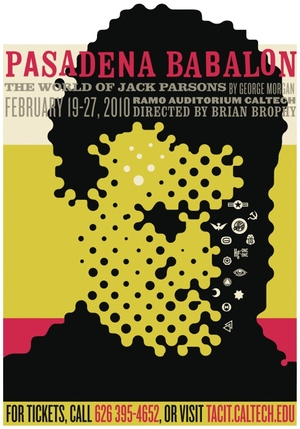 caltech-tacit-pasadena-babalon-poster.jpg