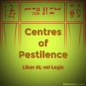 Centres of Pestilence