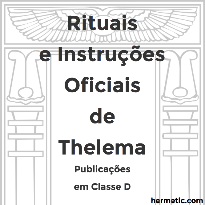 hermetic-sections-crowley-pt-libri-d-rituals-and-instructions.png