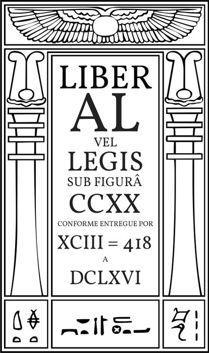 hermetic-library-crowley-liber-220-pt-al-vel-legis.png