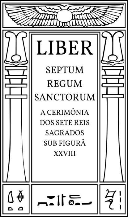hermetic-library-crowley-liber-28-pt-septum-regum-sanctorum.png