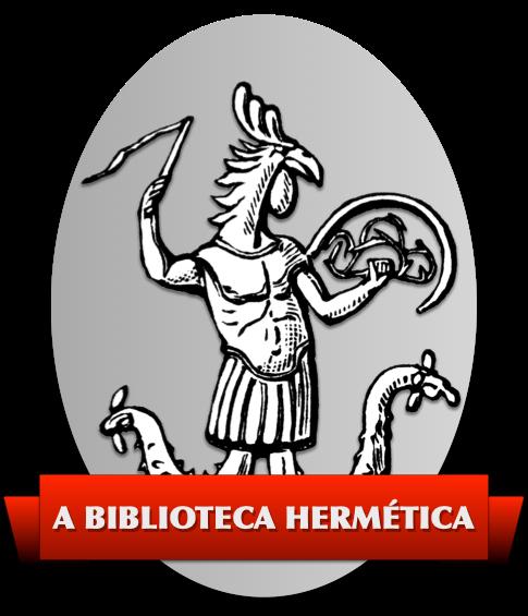 A Biblioteca Hermética: Arquivando, Engajando e Encorajando uma Tradição Esotérica do Ocidente, o Hermetismo e Thelema de Aleister Crowley por 20 anos