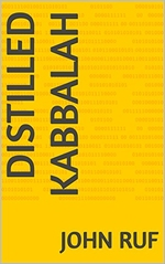 distilled-kabbalah.jpg