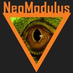 NeoModulus