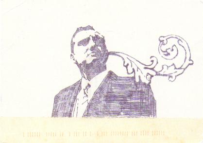 postcard10.jpg