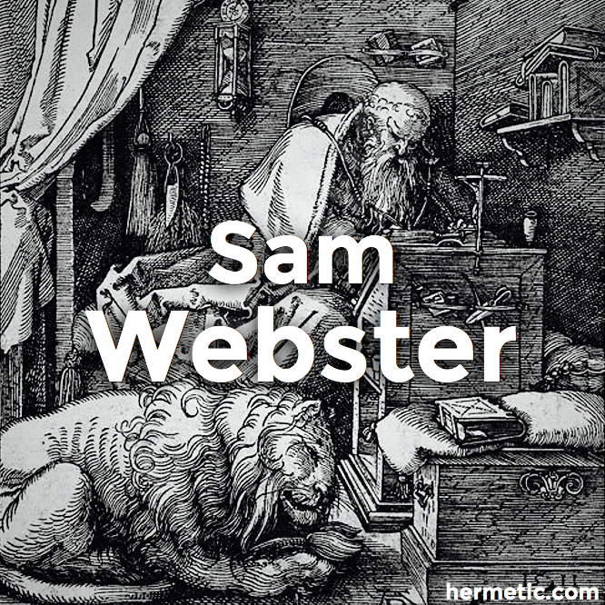 hermetic-sections-sam-webster.png