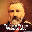 William Wynn Westcott