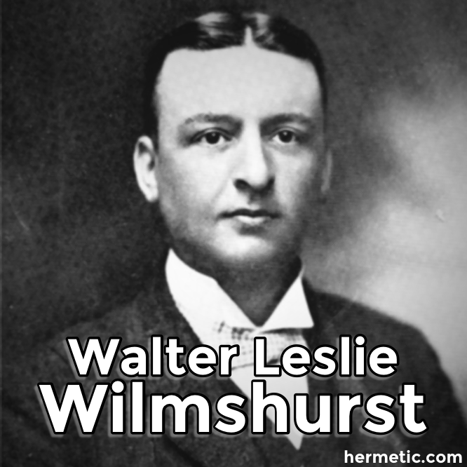 hermetic-sections-walter-leslie-wilmshurst.png