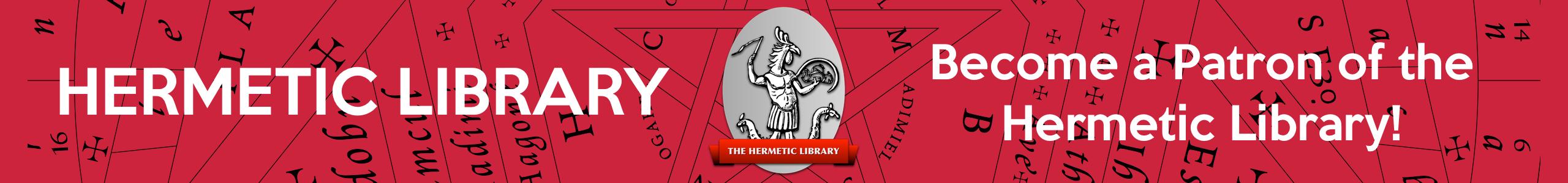Devil Of The Astral Light Eliphas Levis Baphomet Michael Osiris